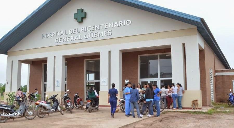 011_Hospital bicentenario general Guemes (2)