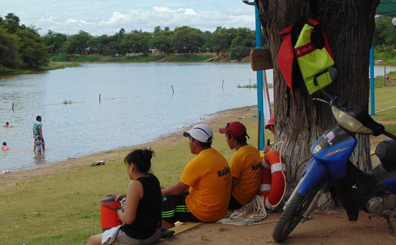 021_Bermejito el segundo dia un exito llegan los turistas (2)