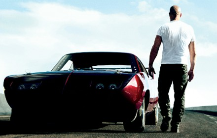 857953_fast-furious-8-release-date-2017