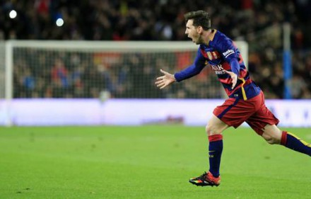 Lionel-Messi-segundo-Espanyol-AFP_CLAIMA20160106_0288_28