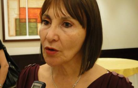 ocho-pacientes-de-salud-mental-pasaron-por-primera-vez-las-fiestas-en-sus-hogares__Gloria-Reyero.jpg_595