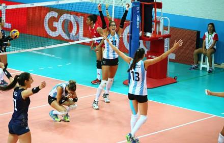 preolimpico-de-voleibol-femenino-2139205