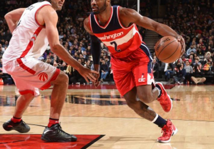 scola.wizards-nba