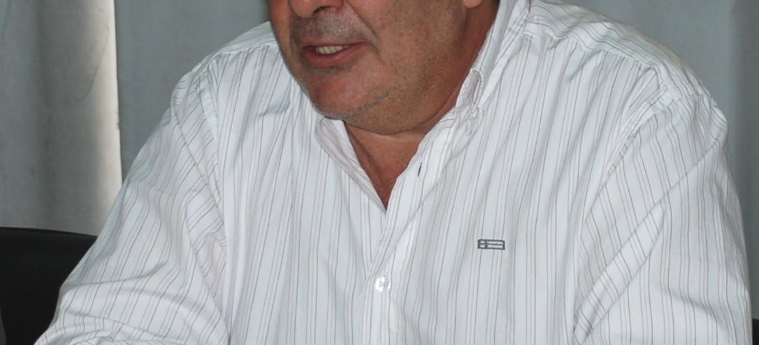 CARIM PECHE