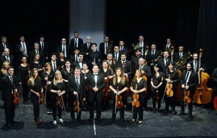 01-orquesta-sinfonica-casa-de-las-culturas