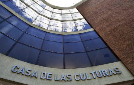 03-casa-de-las-culturas-la-casa-por-la-ventana-768x512