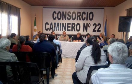 cc-22-colonia-popular