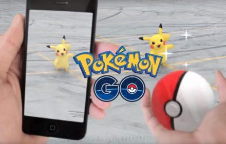 la-fama-y-los-ingresos-de-pokemon-go-en-picada-1140x641