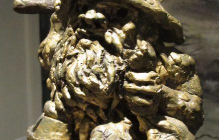 mhch-karai-octubre-escultura-de-ricardo-jara-768x1024