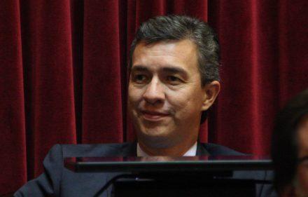 proyecto-de-aguilar-de-debates-presidenciales-obligatorios-obtuvo-dictamen-en-el-senado