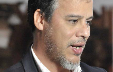 Horacio Rey