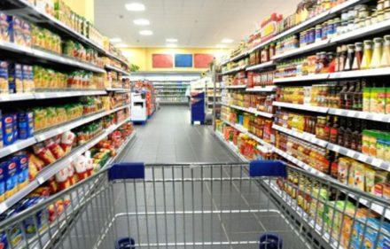 changuito_inflacion4-jpg_258117318