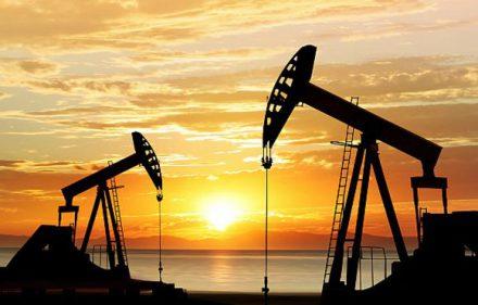 160126161219_oil_field_640x360_thinkstock_nocredit