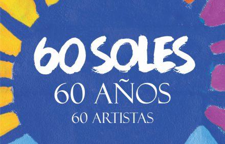 60soles