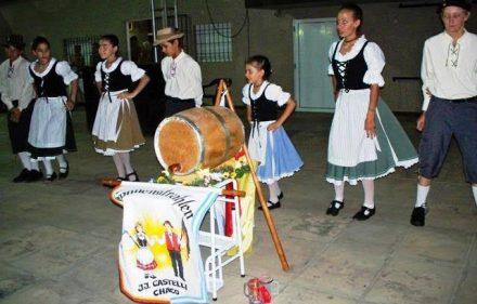 713_llega-la-xvi-fiesta-de-la-cerveza%2c-chopp-y-tradicion-en-castelli-3