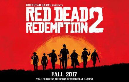 7374a1_red_dead_redemption_2
