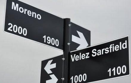 93881_venado-tuerto