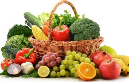 980_revista_menshealth_recomendaciones_consumir_frutas_verduras-jpg-imgw-1280-1280