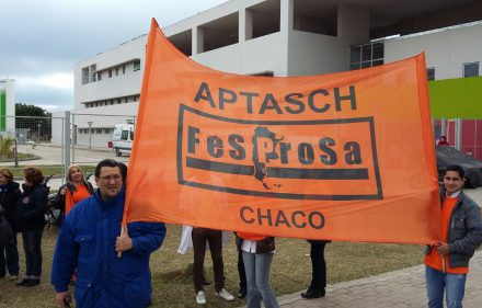 aptasch_paro