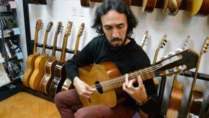 casa-de-las-culturas-festival-guitarras-del-mundo-manu-navarro-300x169