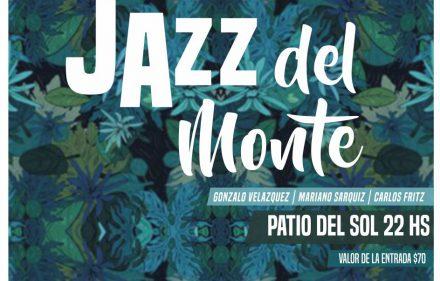 jazzdelmonte-fb