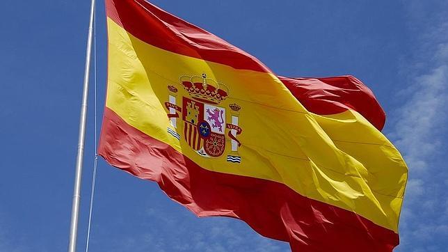 bandera-nacional-colon-644x362