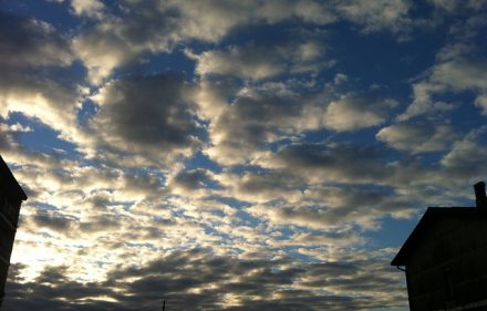 blue-sky-479749_640