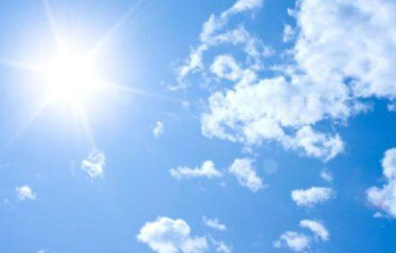 cielo-buen-tiempo