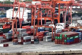 contrabando-aduanero