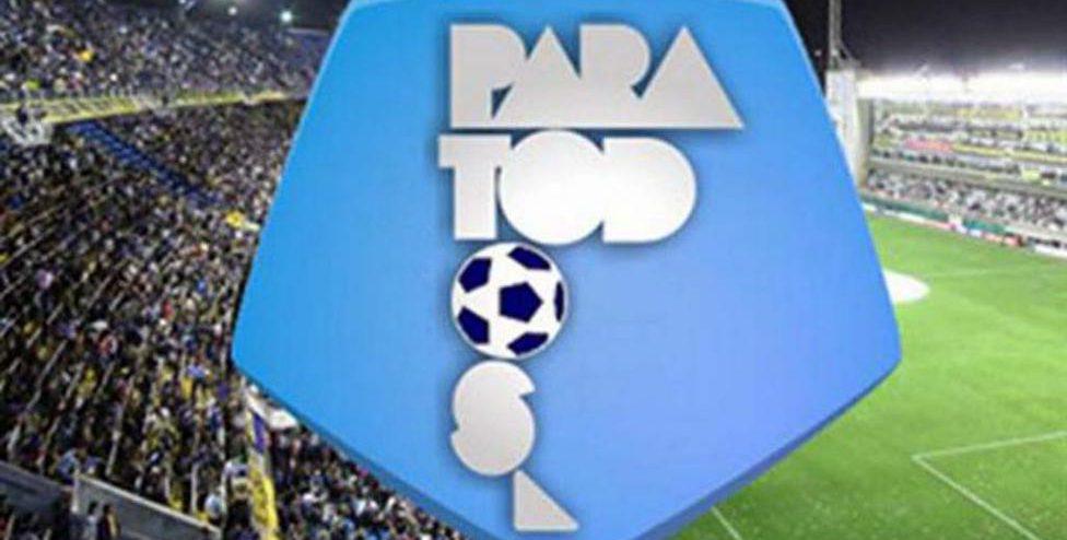 futbol-para-todos-2131300h350