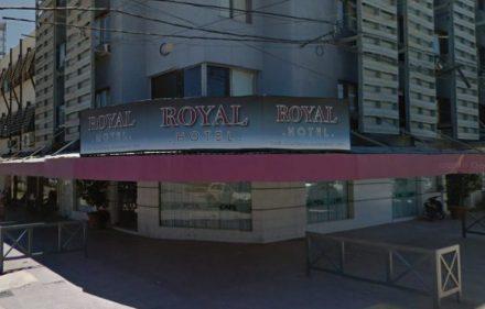 gran-hotel-royal