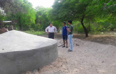 imagen-cisterna