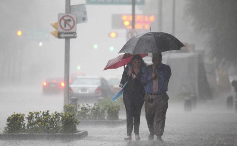 lluvias-df-10-05-16