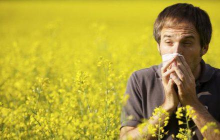 masajes_para_avitar_alergias