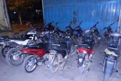 motos-secuestradas