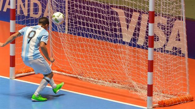 mundial-de-futsal-2278880w620