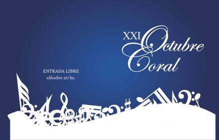 octubre-coral-logo