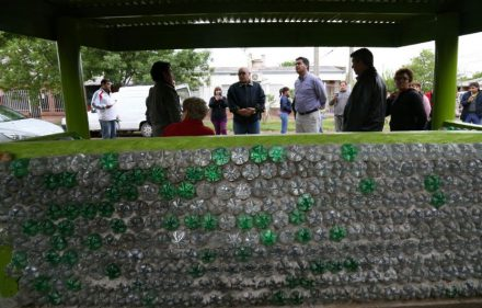 parada_reciclada_1