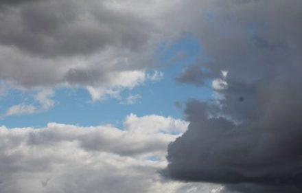 semana-arranca-nubosidad-temperaturas-cambios_tinima20130311_0039_5