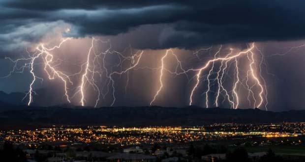tormenta-electrica-1