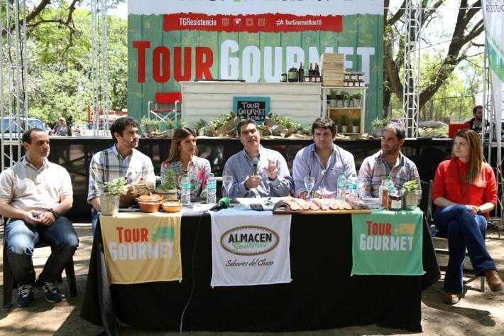 tour-gourmet