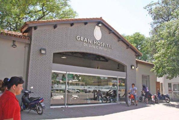 1466516710_hospital_perrando1