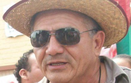 855_paulino-sanchez-candidato-lista-2