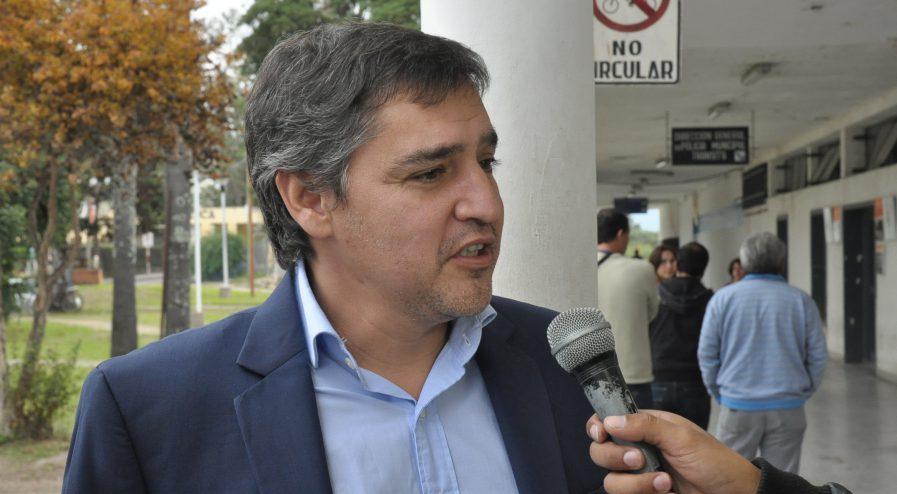 alejandro-abraham