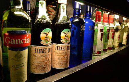 bebidas-alcoholicas-argentina-coto