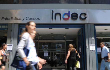 indec_1