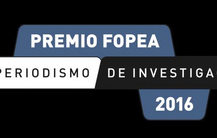 logo_premio_fopea_2016-01