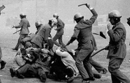 noticias-argentina-juicio-crimenes-lesa-humanidad-650x300