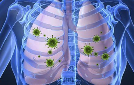 cobre-eficaz-a-travar-disseminacao-de-virus-respiratorios