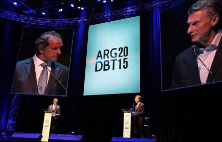 debates-presidenciales